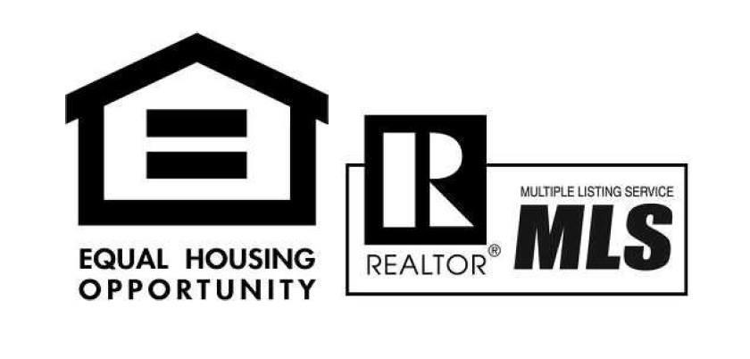 Agio Real Estate, Inc..
