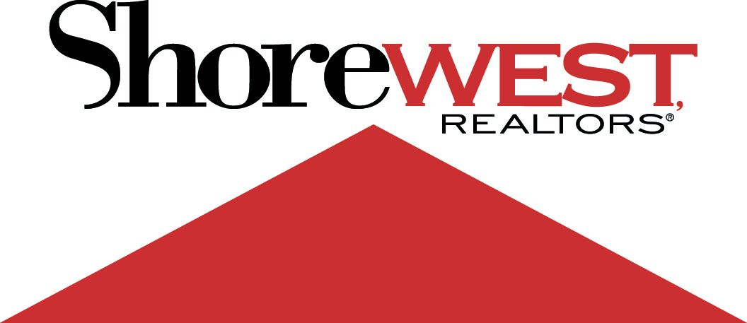 Shorewest Realtors Logo by Dr. Tristen Ward V.