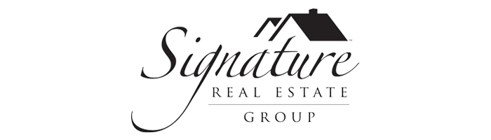 Las Vegas Area Real Estate :: Signature Real Estate Group.