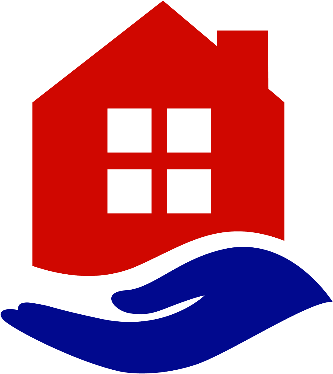 Home Team Realty Texas, Llc Clipart.