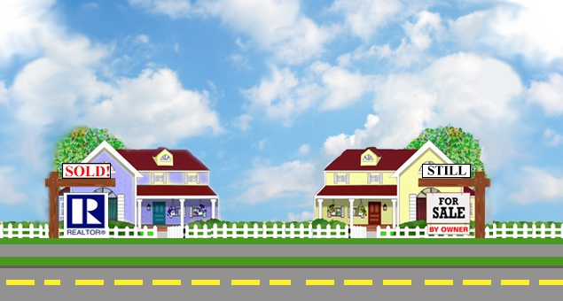 Realty clipart #14
