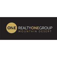 Realty ONE Group Mountain Desert.
