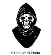 Reaper Clipart Vector Graphics. 1,925 Reaper EPS clip art vector.