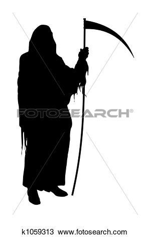 Grim reaper Illustrations and Stock Art. 354 grim reaper.