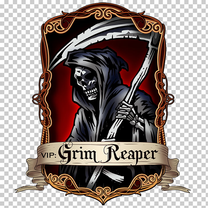 Death Logo Reaper Drawing, others PNG clipart.