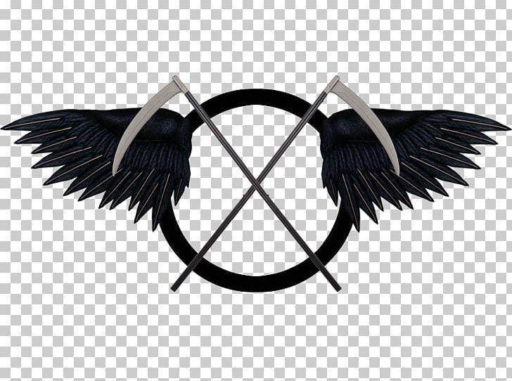 Death Reaper Hades Symbol Logo PNG, Clipart, Combat, Death.