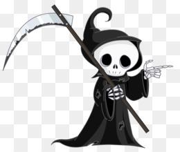 Reaper PNG.