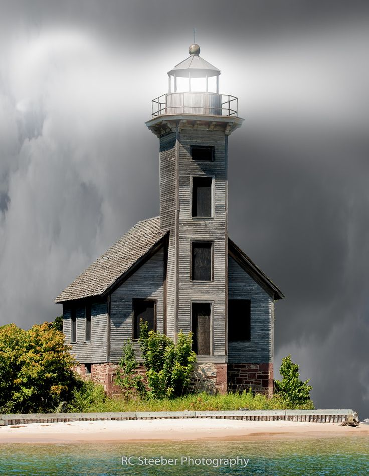 1000+ images about Lighthouses on Pinterest.