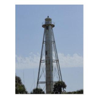 Boca Grande Lighthouse Gifts on Zazzle.