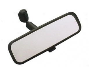 Gallery For > Rear View Mirror Clipart.
