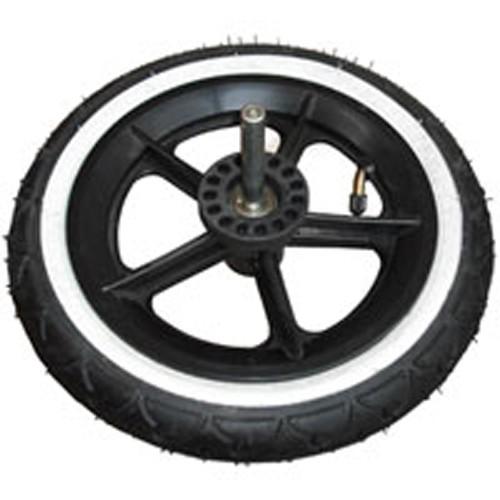 Similiar Wheel And Axle Clip Art Keywords.