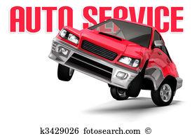 Rear wheel Clip Art and Stock Illustrations. 320 rear wheel EPS.