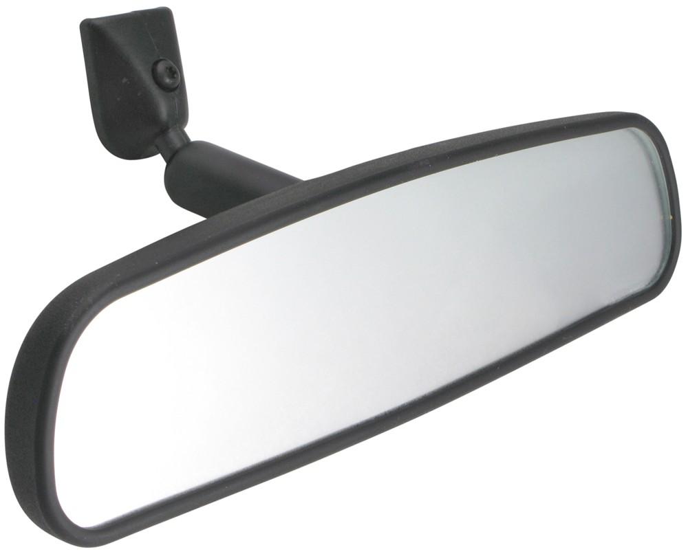 Rear View Mirror Clip Art.