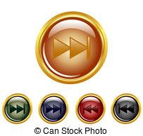 Rearward Clipart Vector Graphics. 13 Rearward EPS clip art vector.