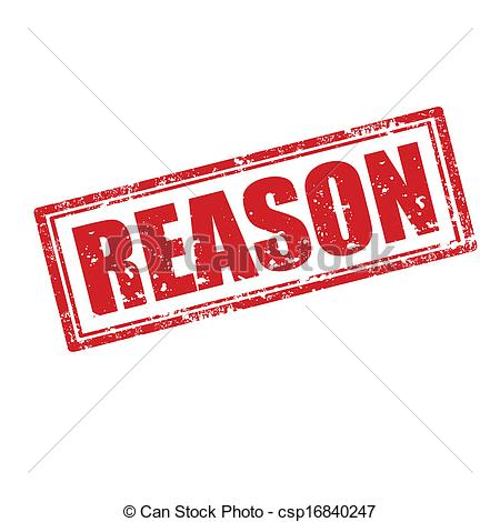 Reason Clipart Vector Graphics. 1,048 Reason EPS clip art vector.