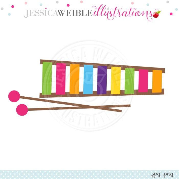 1000+ images about Xylophones illustrations on Pinterest.