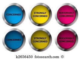 Reasonably Clipart EPS Images. 20 reasonably clip art vector.