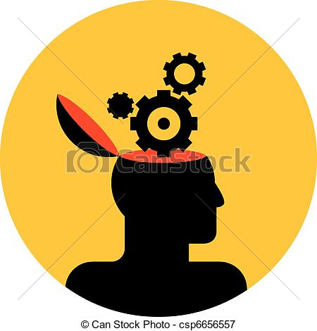 Reasoning Clipart Vector Graphics. 1,037 Reasoning EPS clip art.