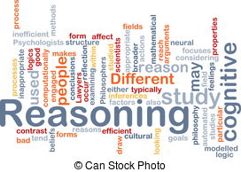 Reasoning Illustrations and Stock Art. 2,974 Reasoning.