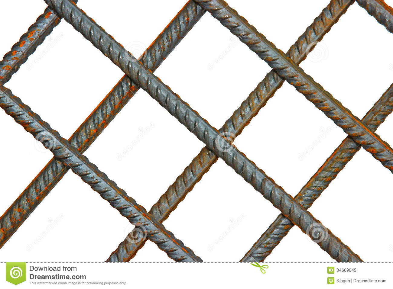 Rebars Stock Photos, Images, & Pictures.