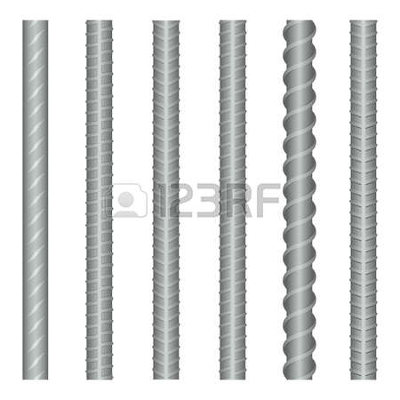 154 Rebar Stock Vector Illustration And Royalty Free Rebar Clipart.