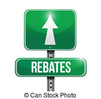 Rebates Illustrations and Stock Art. 110 Rebates illustration and.