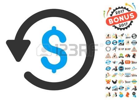 8,120 Rebate Stock Illustrations, Cliparts And Royalty Free Rebate.