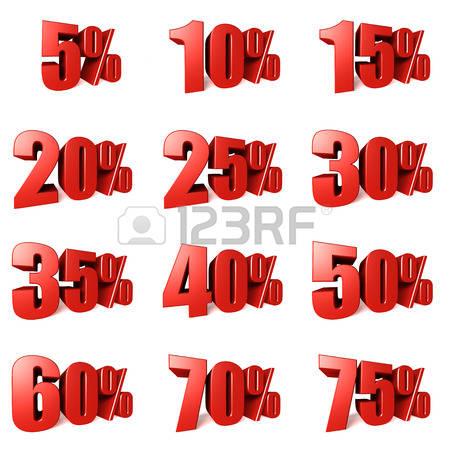 144 Rebates Cliparts, Stock Vector And Royalty Free Rebates.
