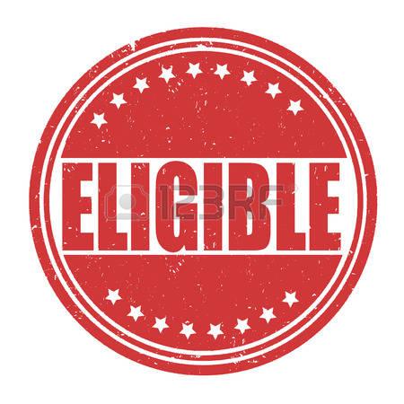 171 Rebates Cliparts, Stock Vector And Royalty Free Rebates.