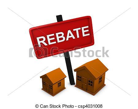 Rebate Illustrations and Stock Art. 6,284 Rebate illustration and.