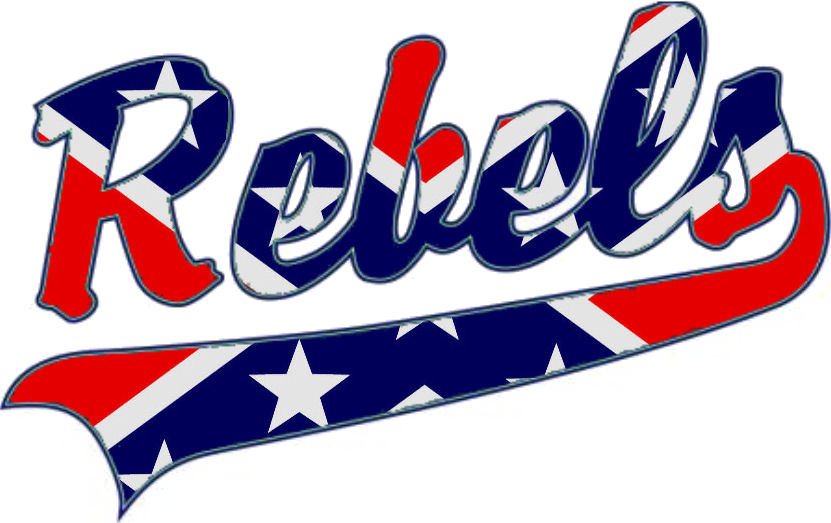 Rebel clipart free.