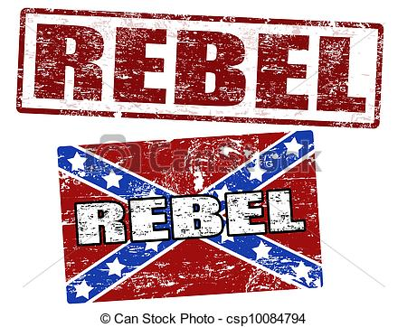 Rebel Clip Art Vector Graphics. 1,679 Rebel EPS clipart vector and.
