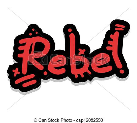 Rebel Illustrations and Stock Art. 3,315 Rebel illustration and.