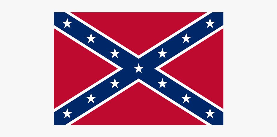 Clip Art Confederate Flag Pictures.