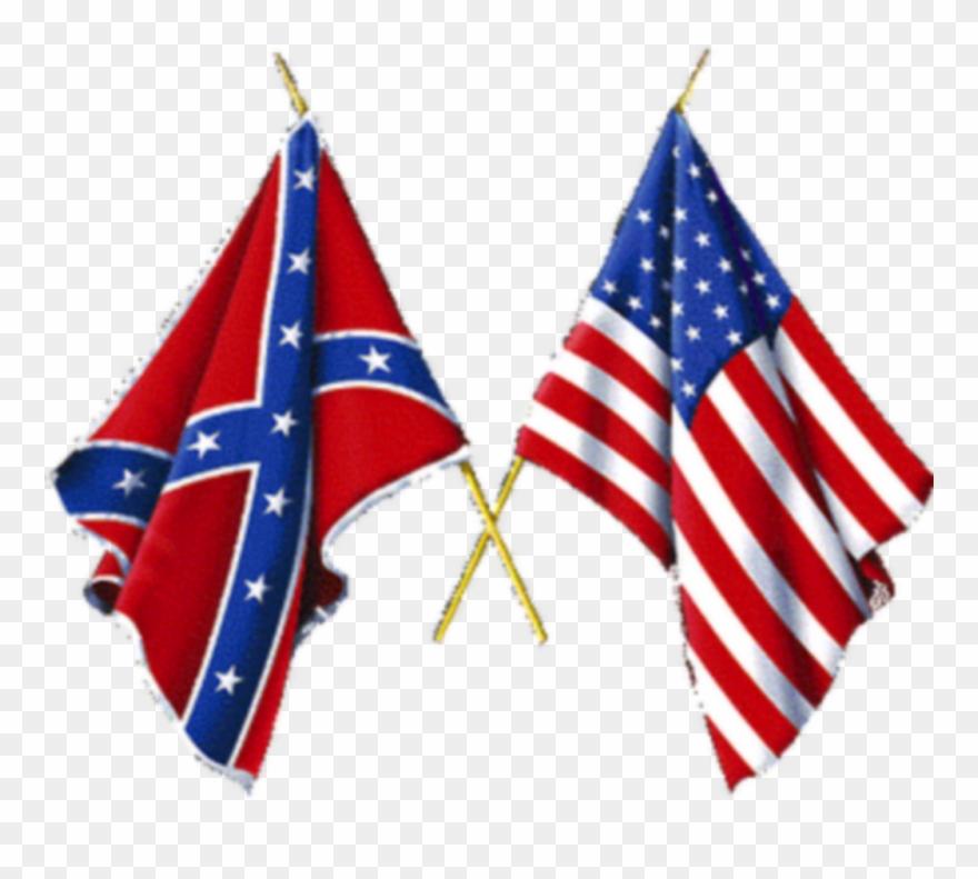 Civil War Flags, Union Flags, Confederate Flag, American.