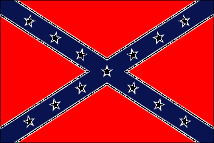 Camo Rebel Flag Png & Free Camo Rebel Flag.png Transparent.