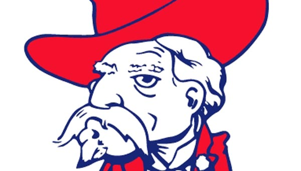 Rebel Clipart at GetDrawings.com.