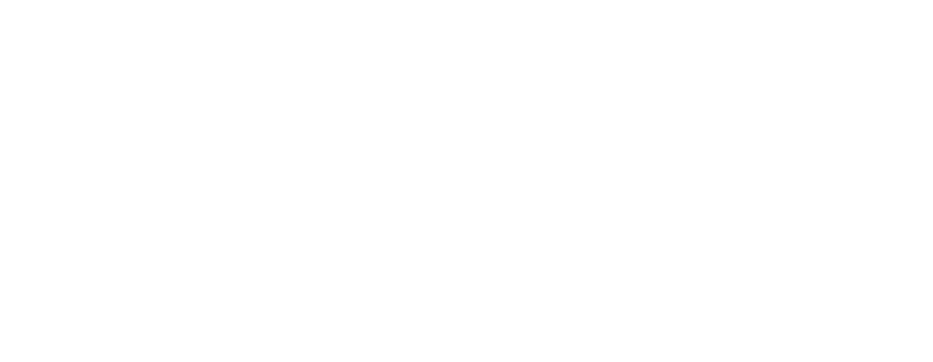 Rebel Png (73+ images).