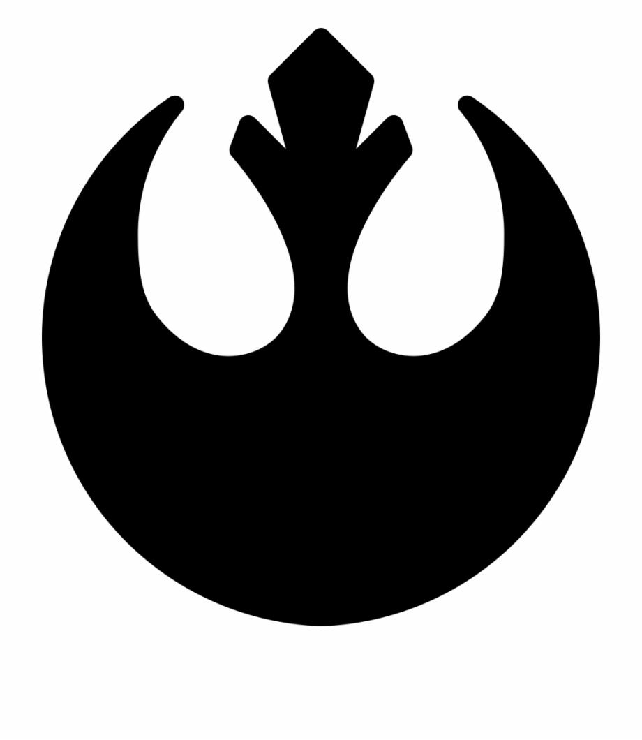Jedi Logo Symbol Comments.