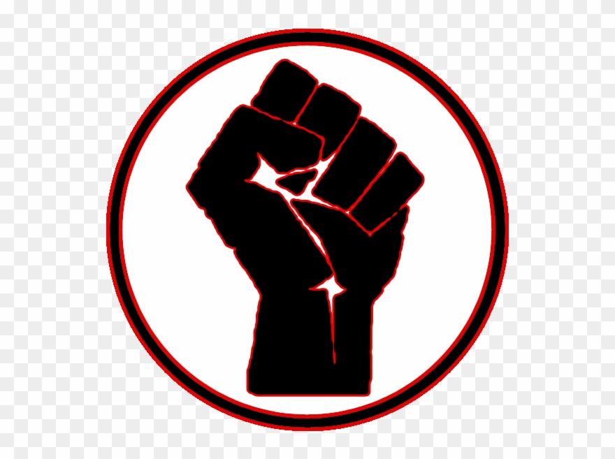Revolution Clipart Rebellion.