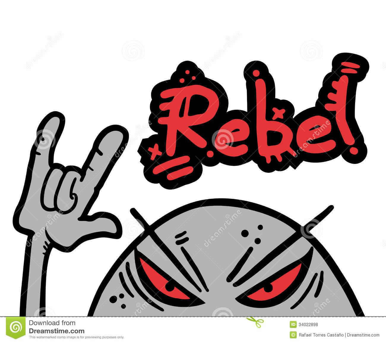 Rebellion clipart 5 » Clipart Station.
