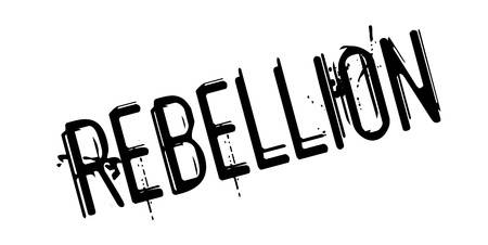 Rebellion clipart 4 » Clipart Station.