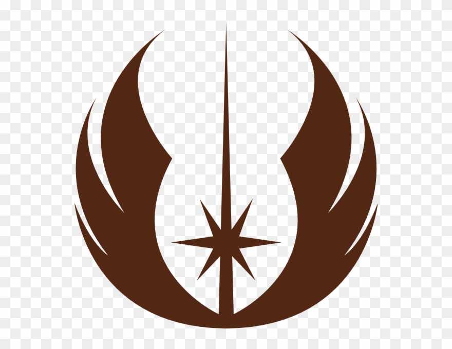 Star Wars Rebels Clipart.