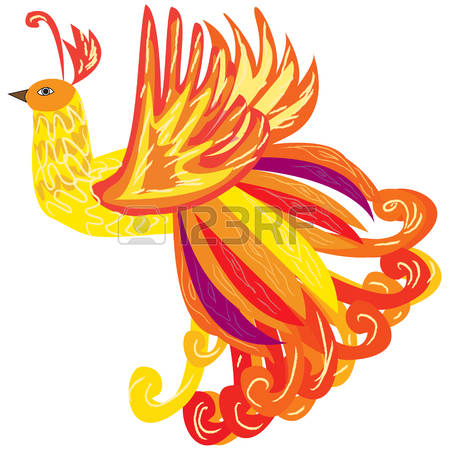 A Rebirth Stock Vector Illustration And Royalty Free A Rebirth Clipart.