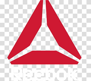 Reebok Crossfit Logo transparent background PNG cliparts.