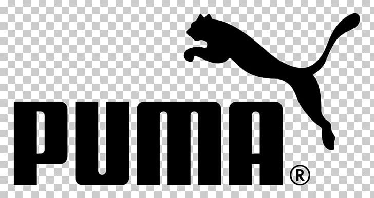 PUMA Reebok Logo Brand PNG, Clipart, Adidas, Black, Black.