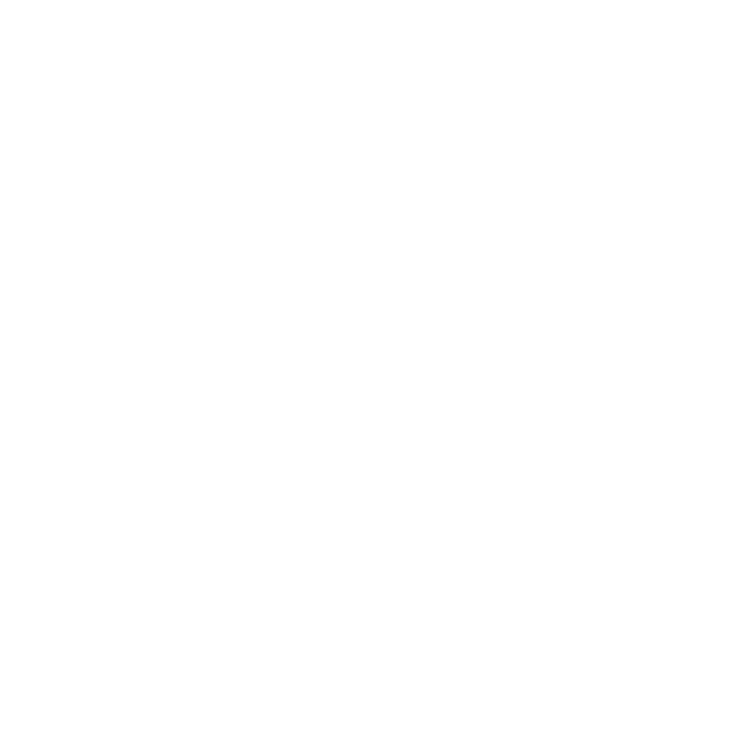 Reebok Logo Png.