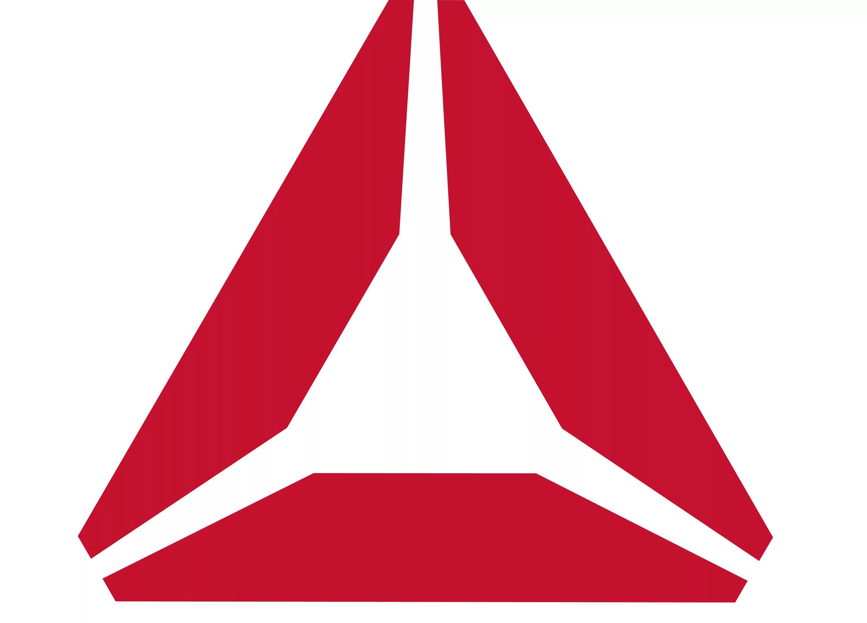 Meaning Reebok logo and symbol.
