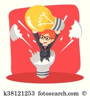 Reborn Clip Art EPS Images. 30 reborn clipart vector illustrations.
