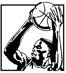 Rebound Clip Art Download.